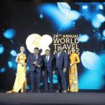 Number 1 Travel Agency in Sri Lanka
