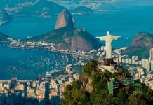 great things to do in rio de janeiro