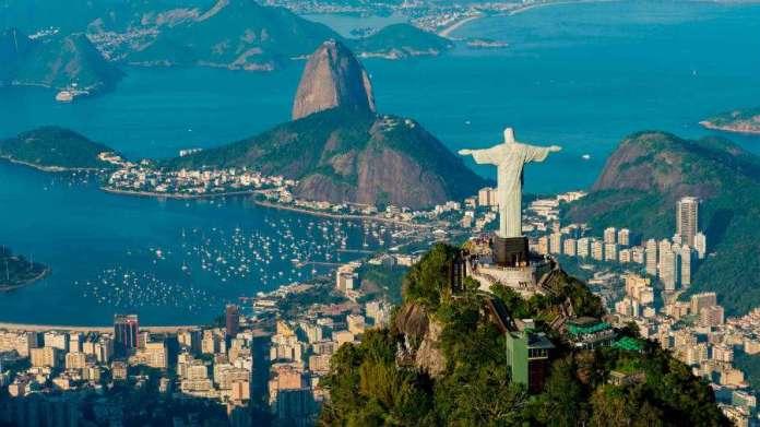 great things to do in rio de janeiro