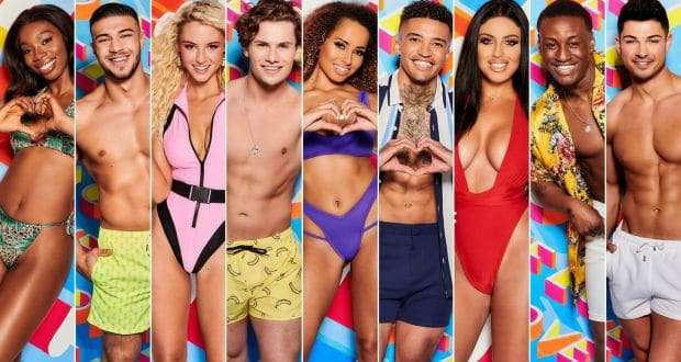 uk love island applications