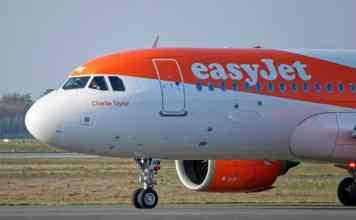 easyjet create jobs