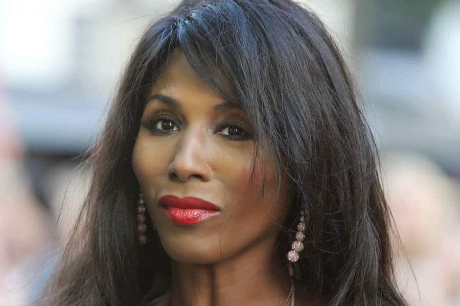 sinitta To Appear On Celebrity Jeremy Kyle