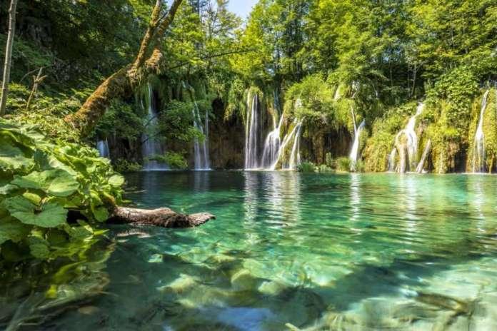great reasons to visit croatia
