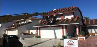 Reroofing Versus Roof Tear Off advice