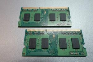 Számítógép memória