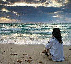 Higher Self, spiritual, Contacting your Higher Self, meditation, dreams