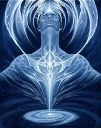 https://i1.wp.com/www.in5d.com/images/consciousness-a.jpg