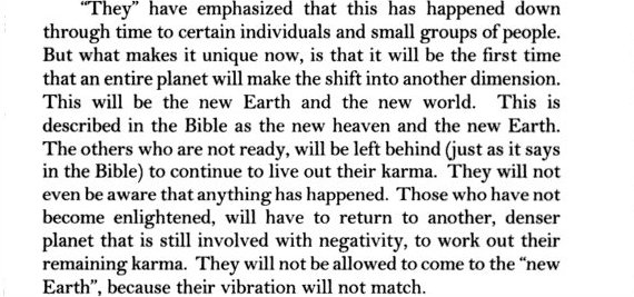 http://in5d.com/dolores cannon december 21, 2012 the New earth and 5d earth