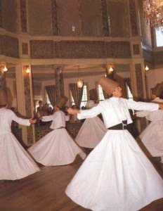 sufi_dancers