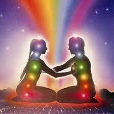 Image result for sacred relationships