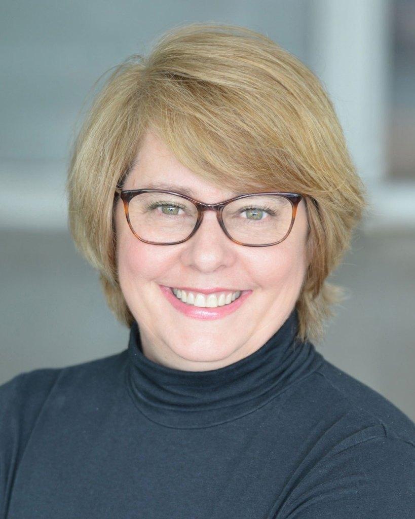 Jennifer Bland