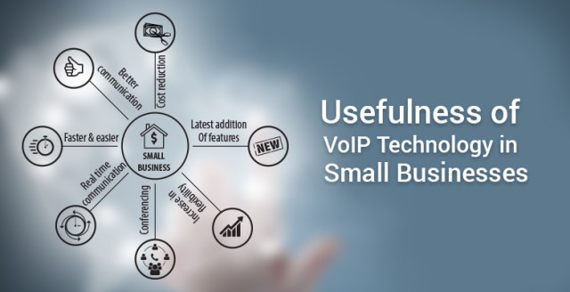 Image result for How to Lower Business Costs using VOIP Technology
