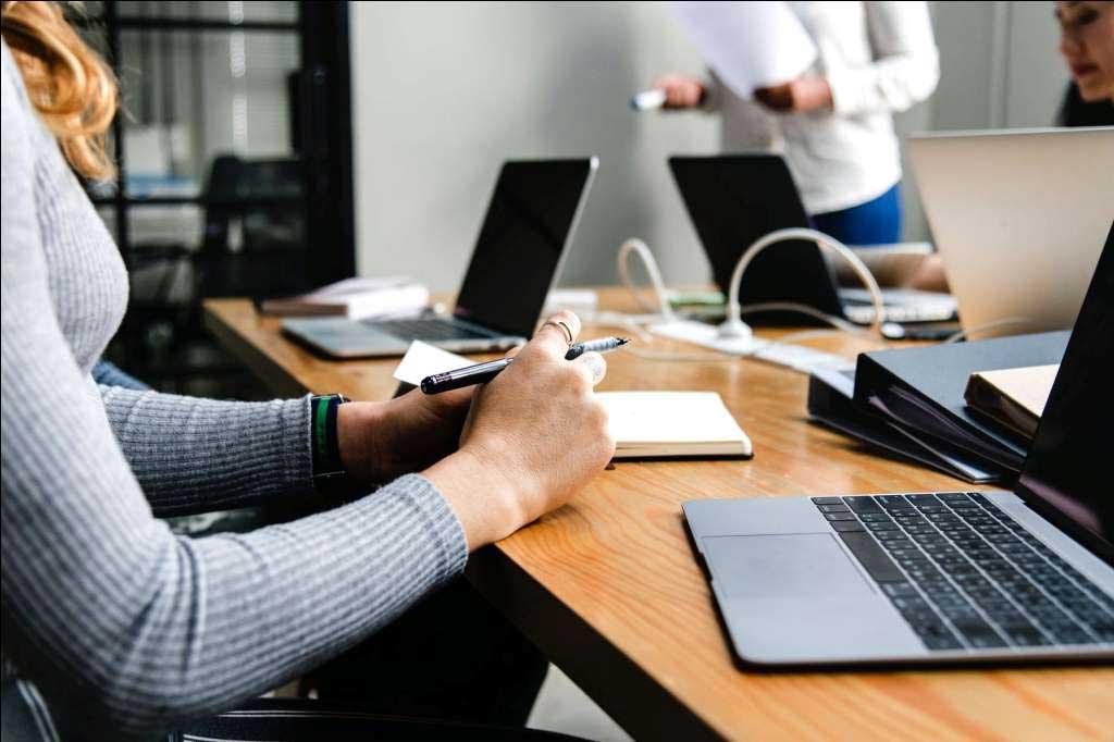 informatique-en-entreprise-inaberinfo-bassedef