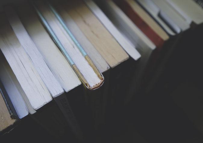 El Club de Lectura
