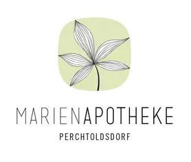Marienapotheke_Perchtoldsdorf