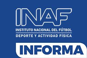 INAF informa