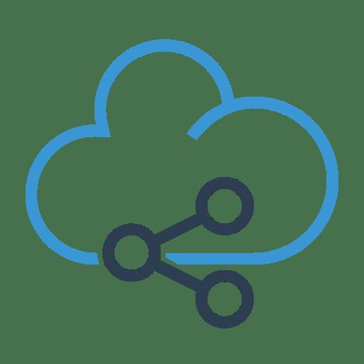 Kintoneによる業務システム開発