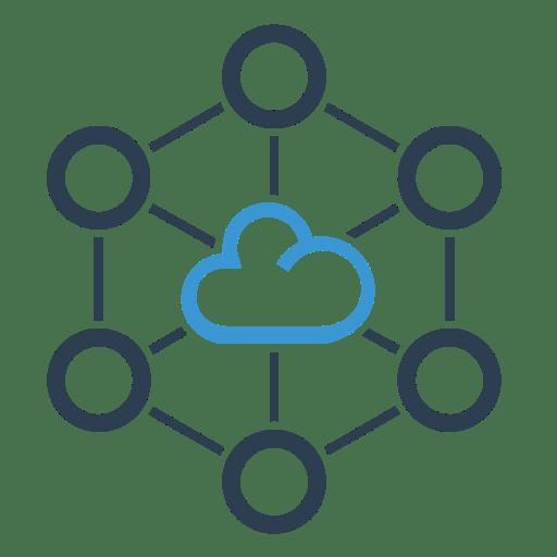 AWS、各種クラウドサービスの設計・構築サービス