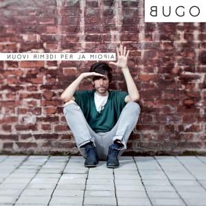 Bugo - Nuovi Rimedi per la Miopia (2011)