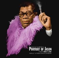 Poster_for_Portrait_of_Jason_WEB
