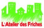 logo_ADF_150x95