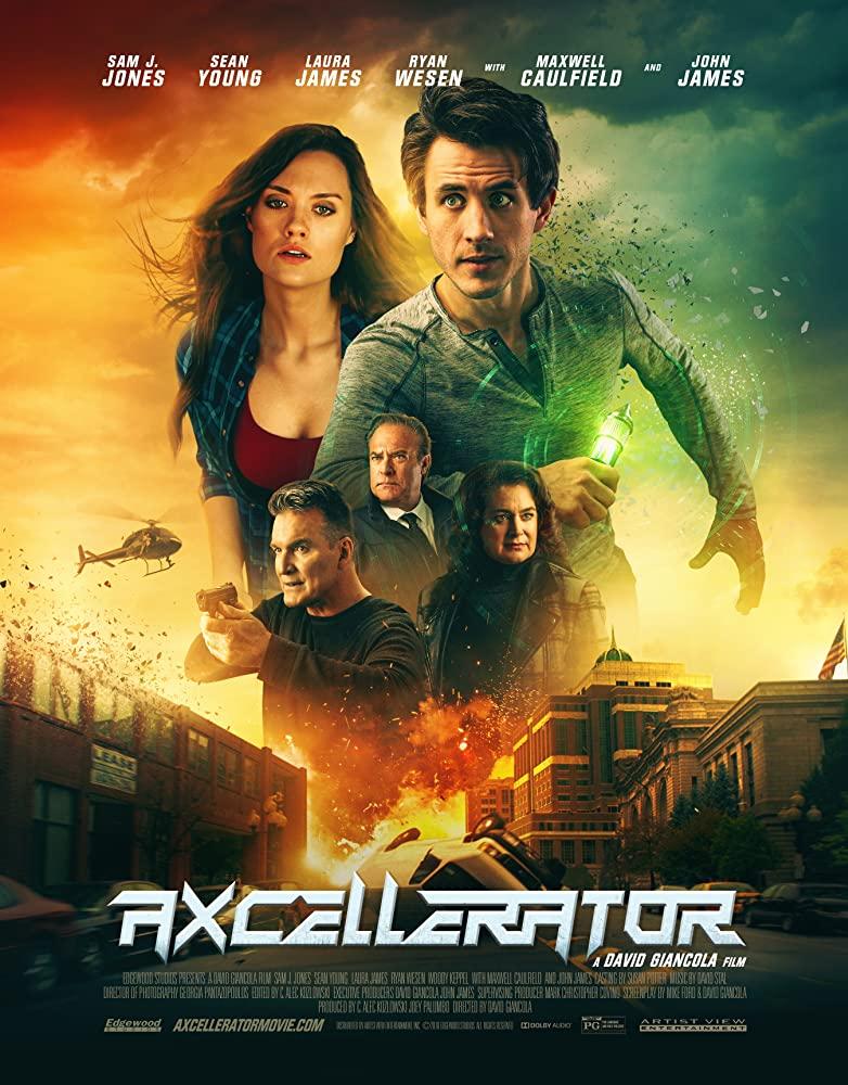 DOWNLOAD MOVIE: AXCELLERATOR