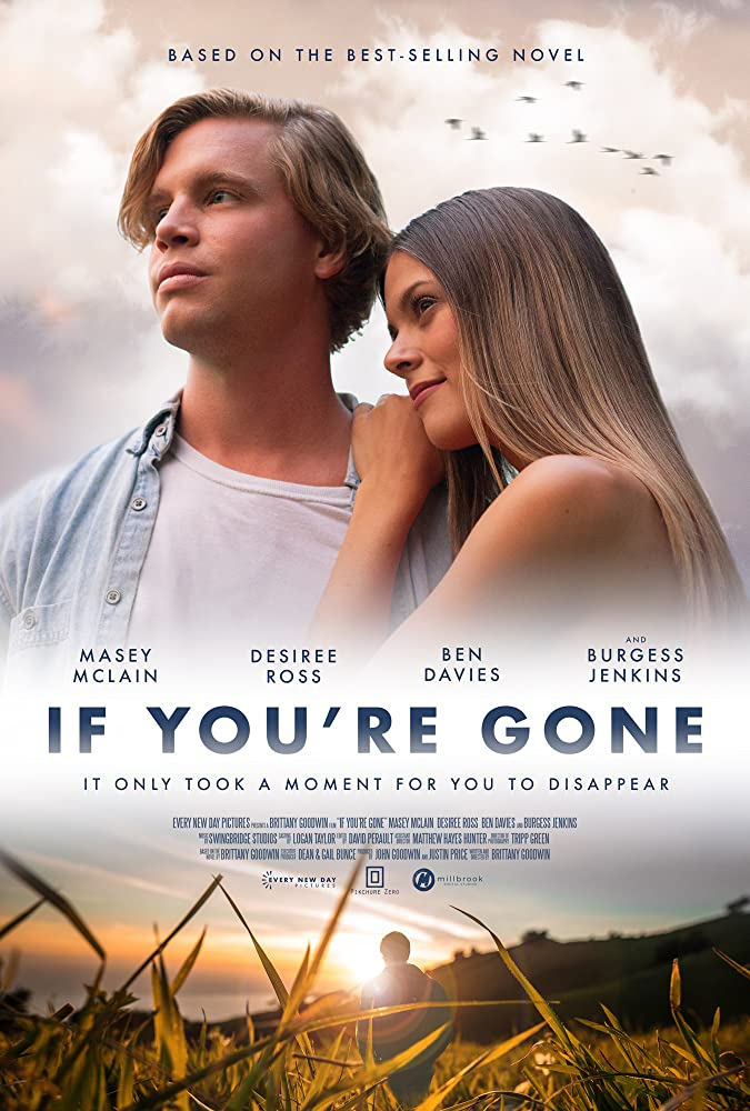 DOWNLOAD MOVIE: IF YOU'RE GONE