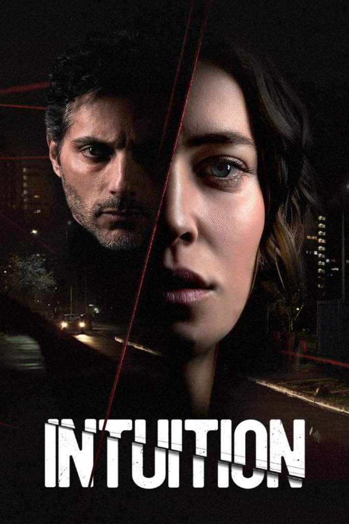 DOWNLOAD MOVIE: INTUITION
