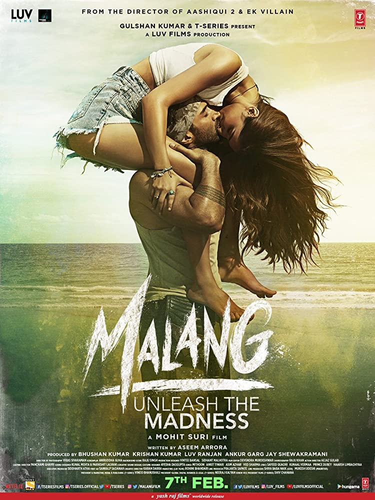 DOWNLOAD: MALANG movie - iNatureHub