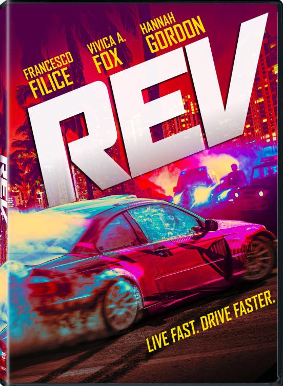 DOWNLOAD MOVIE: REV