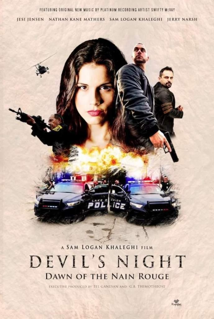 DOWNLOAD MOVIE: DEVILS NIGHT