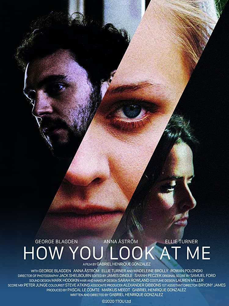 DOWNLOAD MOVIE: HOW YOU LOOK AT ME