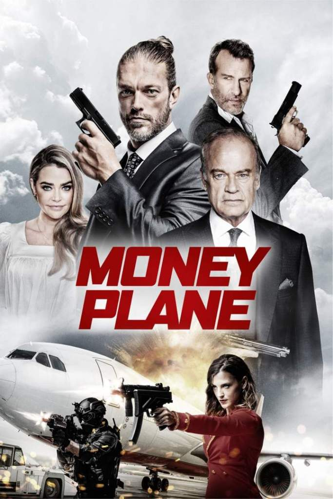 DOWNLOAD MOVIE: MONEY PLANE