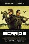 SICARIO 2: DAY OF THE SOLDADO (2018)