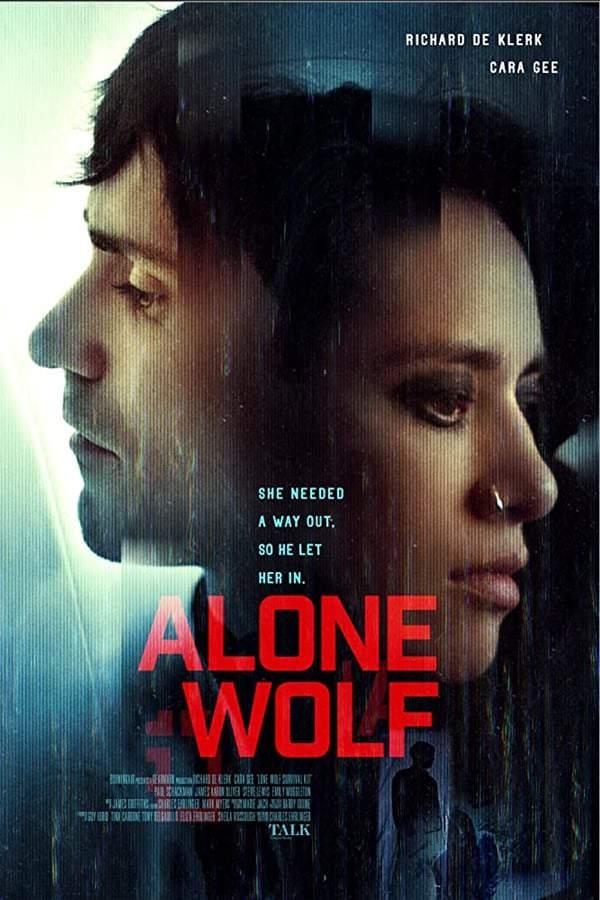 DOWNLOAD MOVIE: alone wolf