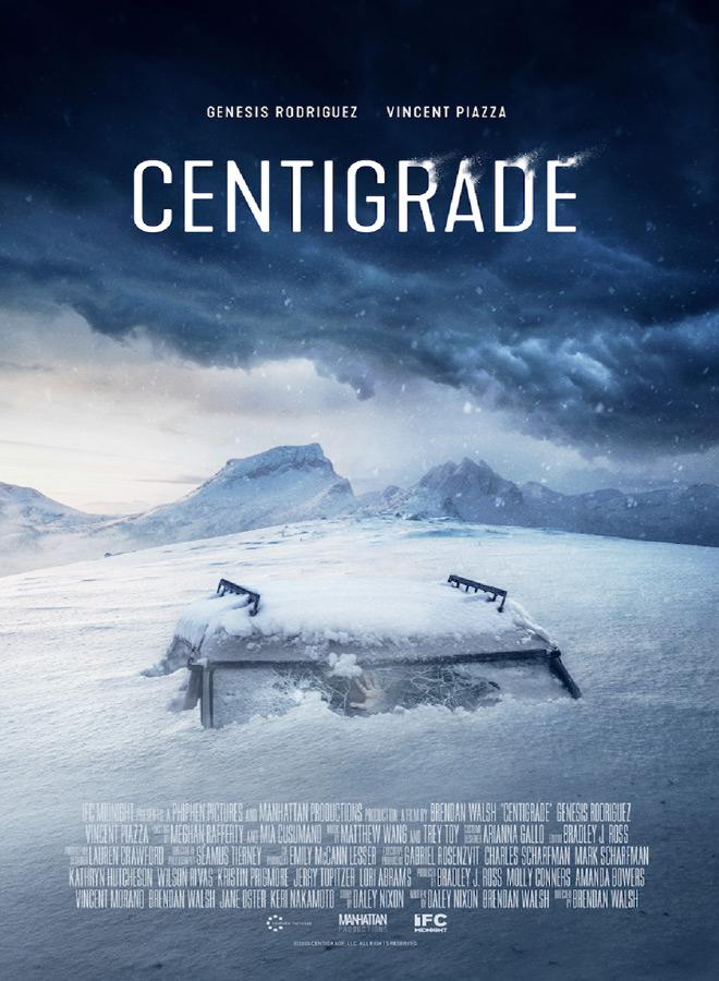 DOWNLOAD: CENTIGRADE MOVIE