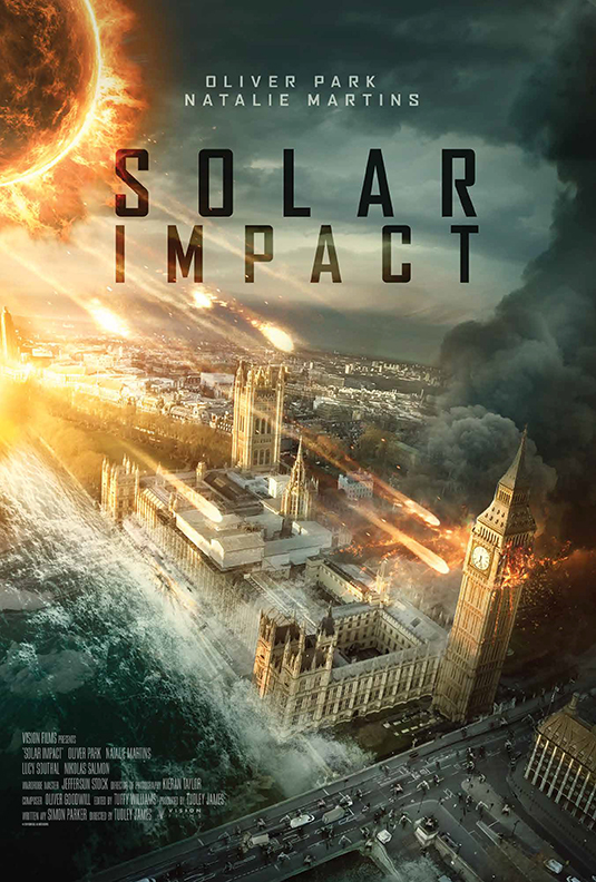 DOWNLOAD MOVIE: SOLAR IMPACT