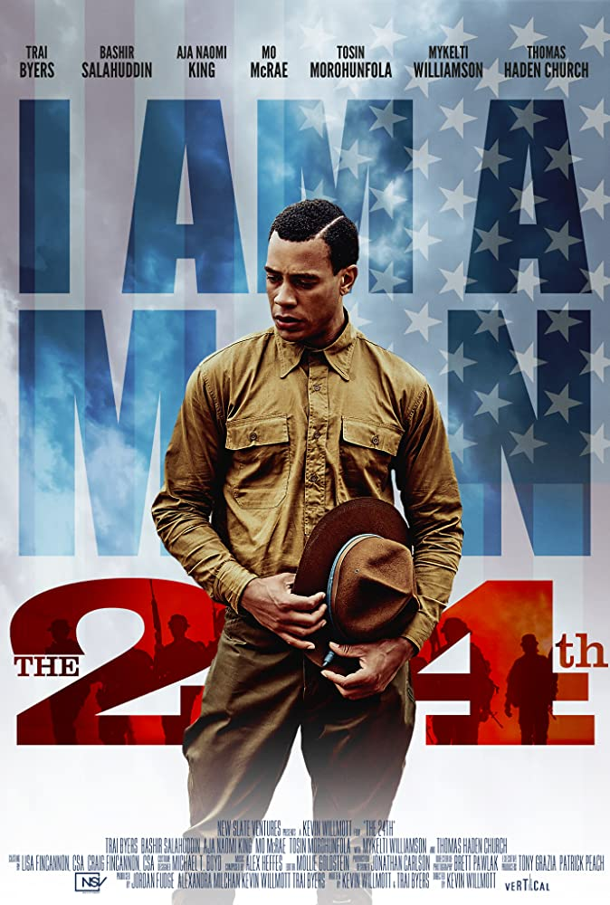 DOWNLOAD: THE 24TH MOVIE