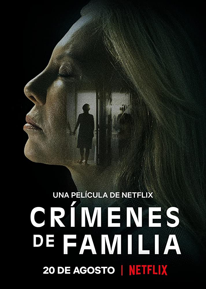 DOWNLOAD: THE CRIME THAT BIND MOVIE