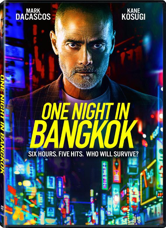 DOWNLOAD MOVIE: ONE NIGHT IN BANGKOK