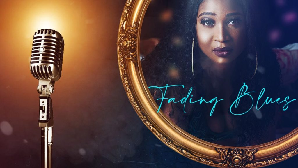 NOLLYWOOD MOVIE: Fading Blues DOWNLOAD