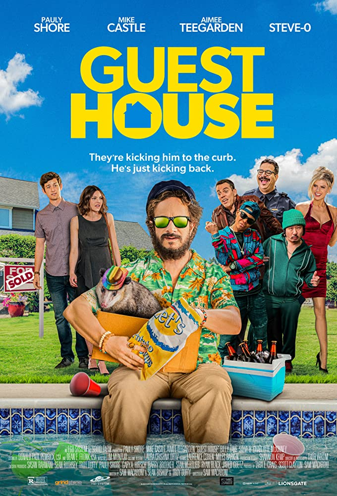 GUEST HOUSE MOVIE DOWNLOAD - iNatureHub