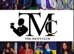 [Movie] The Men's Club Season 3