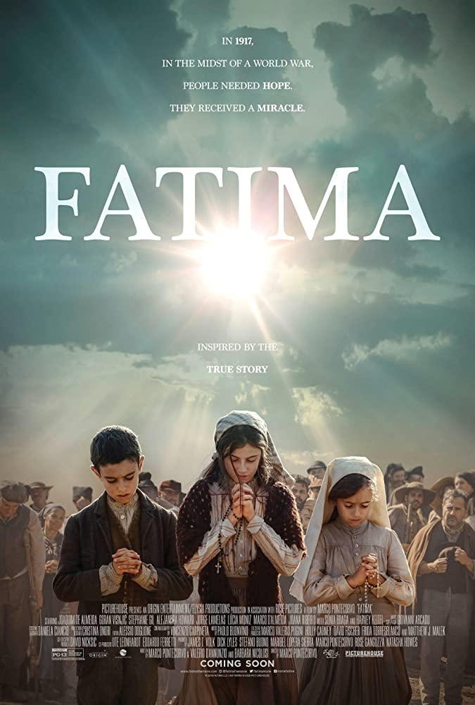 DOWNLOAD: fatima MOVIE - iNatureHub