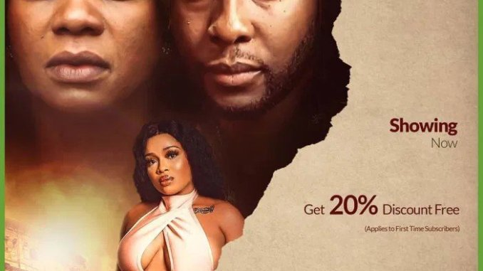 DOWNLOAD: IRRECONCILABLE DIFFERENCE MOVIE