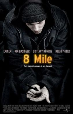 DOWNLOAD : 8 Mile (2002) THE MOVIE