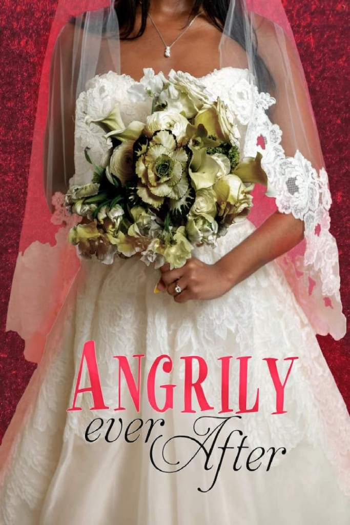 DOWNLOAD MOVIE: Angrily Ever After (2019)
