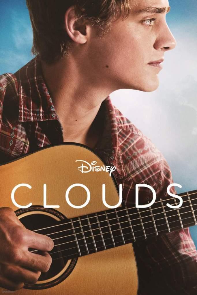 DOWNLOAD MOVIE: Clouds (2020)