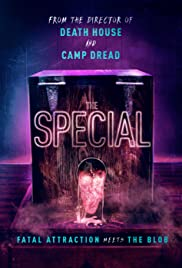 DOWNLOAD MOVIE: The Special (2020)