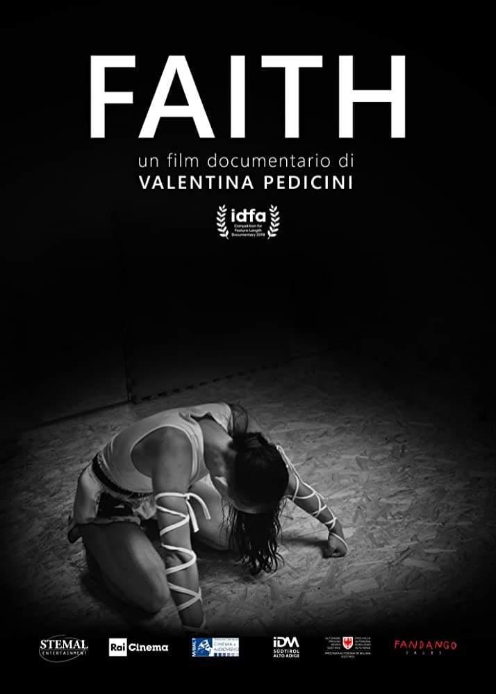DOWNLOAD MOVIE: Faith (2019)